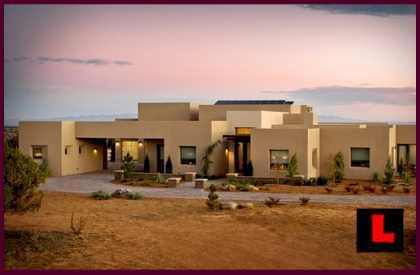 Dream House Preview on Dream Home  Hgtv Com Dreamhome Started The Hgtv Com 2010 Dream Home