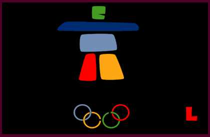 Olympics Closing Ceremony Live Streaming Video Watch ONLINE