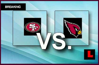 49ers vs. Lions live: Score, highlights, analysis from NFL Week 2 game