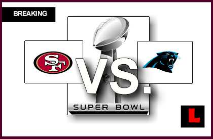 49ers-vs-panthers-2014-live-score-results-today.jpg