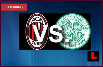 Image Result For Napoli Vs Ac Milan En Vivo Napoli