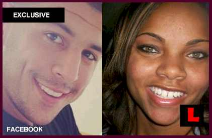 Aaron Hernandez Girlfriend Shayanna Jenkins Baby Hopes Changed: EXCLUSIVE