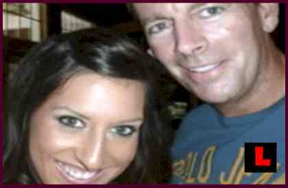 Adrienne Martin, August Busch Girlfriend, Overdosed on Oxycodone
