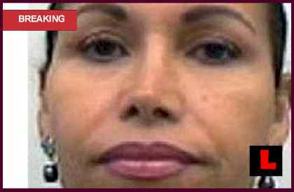 Drug Lord's Pregnant Daughter Caught Sneaking Into US: Feds | Tennessee Valley Talks  Drug Lord's...