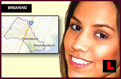 Alexis Wright Kennebunk ME Photos Prompt Names Released video zumba scandal