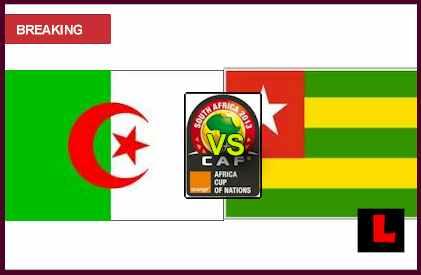 Algeria News Online's http://news.lalate.com/2013/01/26/algeria-vs ...