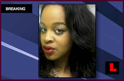 Alyssiah Wiley Found Dead, Investigation Continues