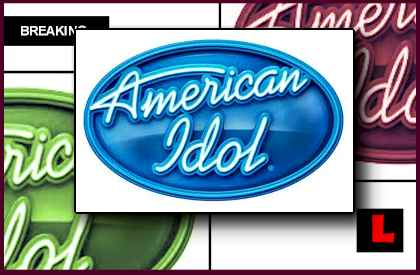 American Idol 2013 Results Last Night: Who was Eliminated for Top 3