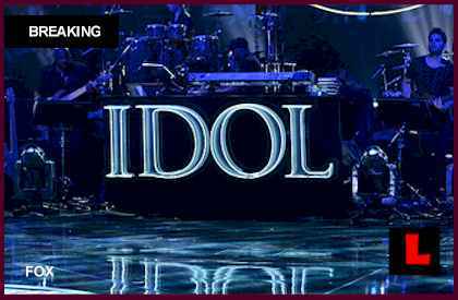 American Idol 2013 Results Tonight Prompt Top 3 Elimination