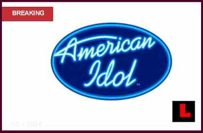 results tonight American Idol 2013 Spoilers: Top 40 Results Prompt Faster Semifinals