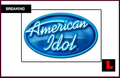 American Idol 2013 Top 3 Results Tonight: No One Gets Elimination
