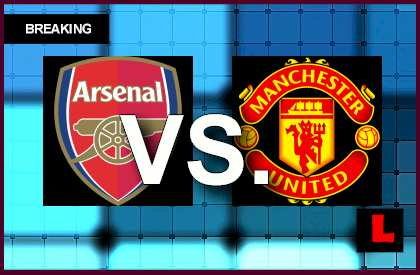 Arsenal man u results only nudesxxx - Today premier league results and tables ...
