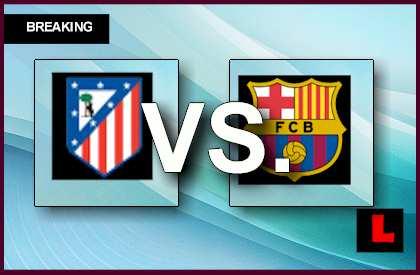 Image Result For En Vivo Barcelona Vs Real Madrid En Vivo Xfinity A