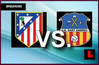 Image Result For Real Madrid Vs Atletico Madrid Amistoso Vivo