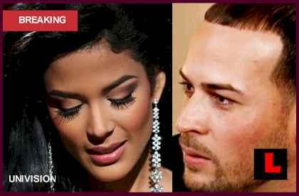 Audris Rijo Photos Scandal Ignites Nuestra Belleza Latina