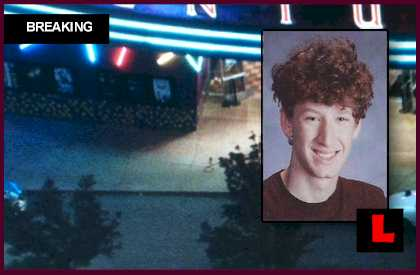 James Holmes Aurora Shooting Case: John Thomas Larimer Confirmed Dead