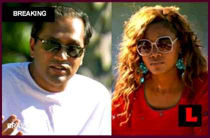 Aydin Huq, Mariah Huq Divorce Remark Twirled by Dr Duncan Wells