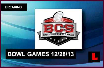 ncaa football television schedule college football championship score
