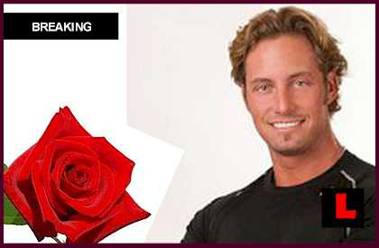 who wins Bachelor Pad 3 Spoilers Deliver Finale Winner 2012 Surprise Ambush