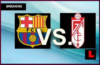 Image Result For Vivo Borussia Dortmund Vs Barcelona En Vivo Results