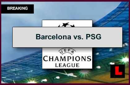 Image Result For Vivo Barcelona Vs Chelsea En Vivo Results