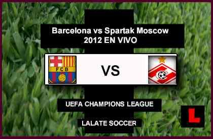 Image Result For En Vivo Barcelona Vs Real Madrid En Vivo Koora A