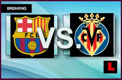 Image Result For Barcelona Vs Osasuna En Vivo Internet