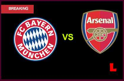 Image Result For Vivo Arsenal Vs Ac Milan En Vivo On Which Channel