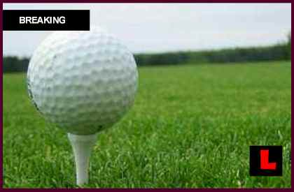 Beau Hossler Dominates Narrow US Open 2012 Leaderboard Today