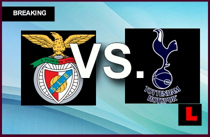 Image Result For En Vivo Juventus Vs Tottenham Hotspur En Vivo News