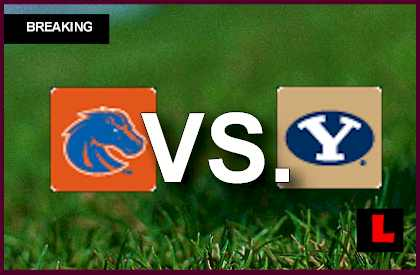college games on tonight bowl games scores live