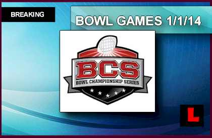 ncaa scores for today college bowl games today