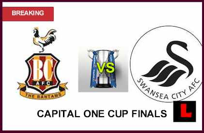 capital one cup final result