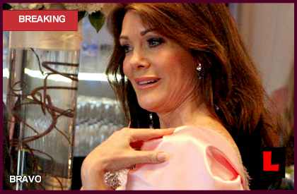Bravo: Who Owns Sur, Lisa Vanderpump