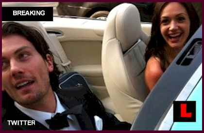 -Bachelorette-2013-winner-who-does-Desiree-Hartsock-pick-spoilers.jpg