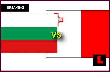 Image Result For En Vivo Vs Streaming En Vivo Results