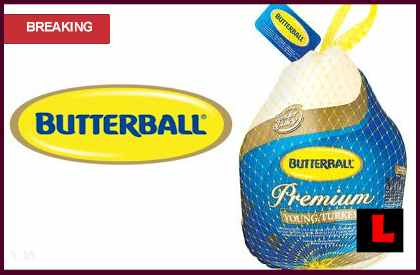 Butterball Help Hotline Returns for Turkey Cooking Time how long to cook a turkey