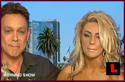 Courtney Stodden Reality Show Enters TV Development