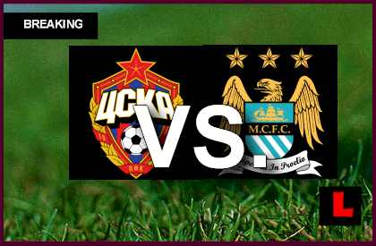 Image Result For Vivo Manchester United Vs Sevilla Stream Vivo Directo News