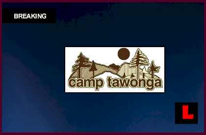 Camp Tawonga in Groveland Tree Accident: Death Strikes Near Yosemite