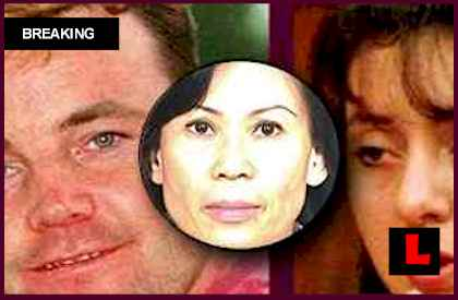 Catherine Kieu Verdict Expected in Lorena Bobbitt-Like Case