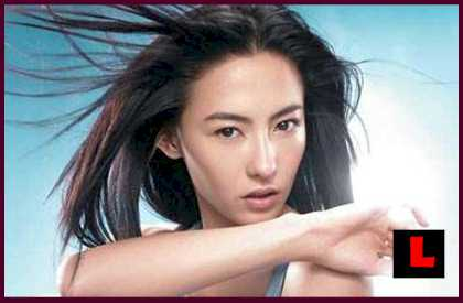 Cecilia Cheung PHOTOS