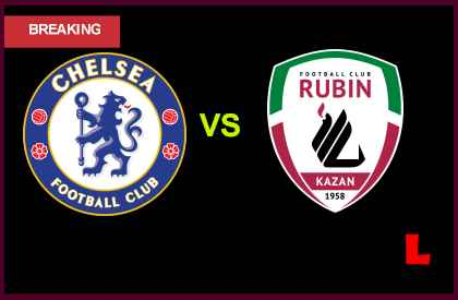 Image Result For En Vivo Juventus Vs Tottenham Hotspur En Vivo Live Stream English