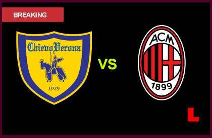 Image Result For Vivo Arsenal Vs Ac Milan En Vivo Schedule