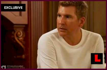 Chrisley and Company Department Store Atlanta: What Happened? EXCLUSIVE