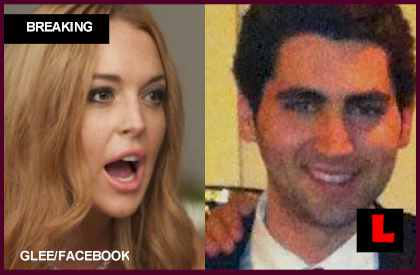 Christian LaBella, Lindsay Lohan File Harassment Complaints After Feud