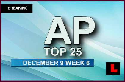 college basketball ap top 25 ncaa rankings 2013 move up