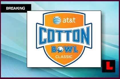 what time are the bowl games today college football tonight