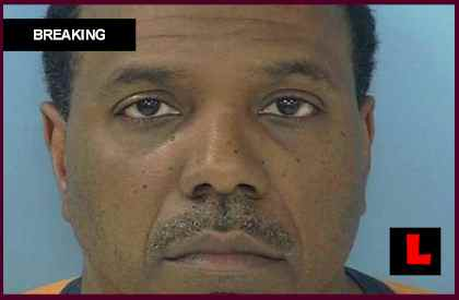 Creflo Dollar Arrested, Daughter Alexandria Dollar and Wife Taffi Dollar Provide Statements