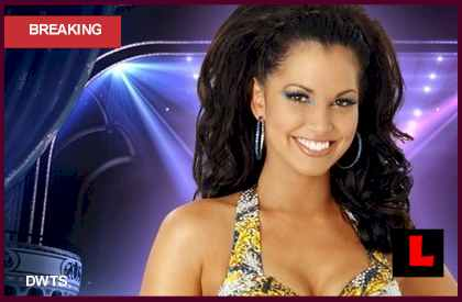 Dancing with the Stars 2012 Winner Predictions Seek Melissa Rycroft Title who won dwts win